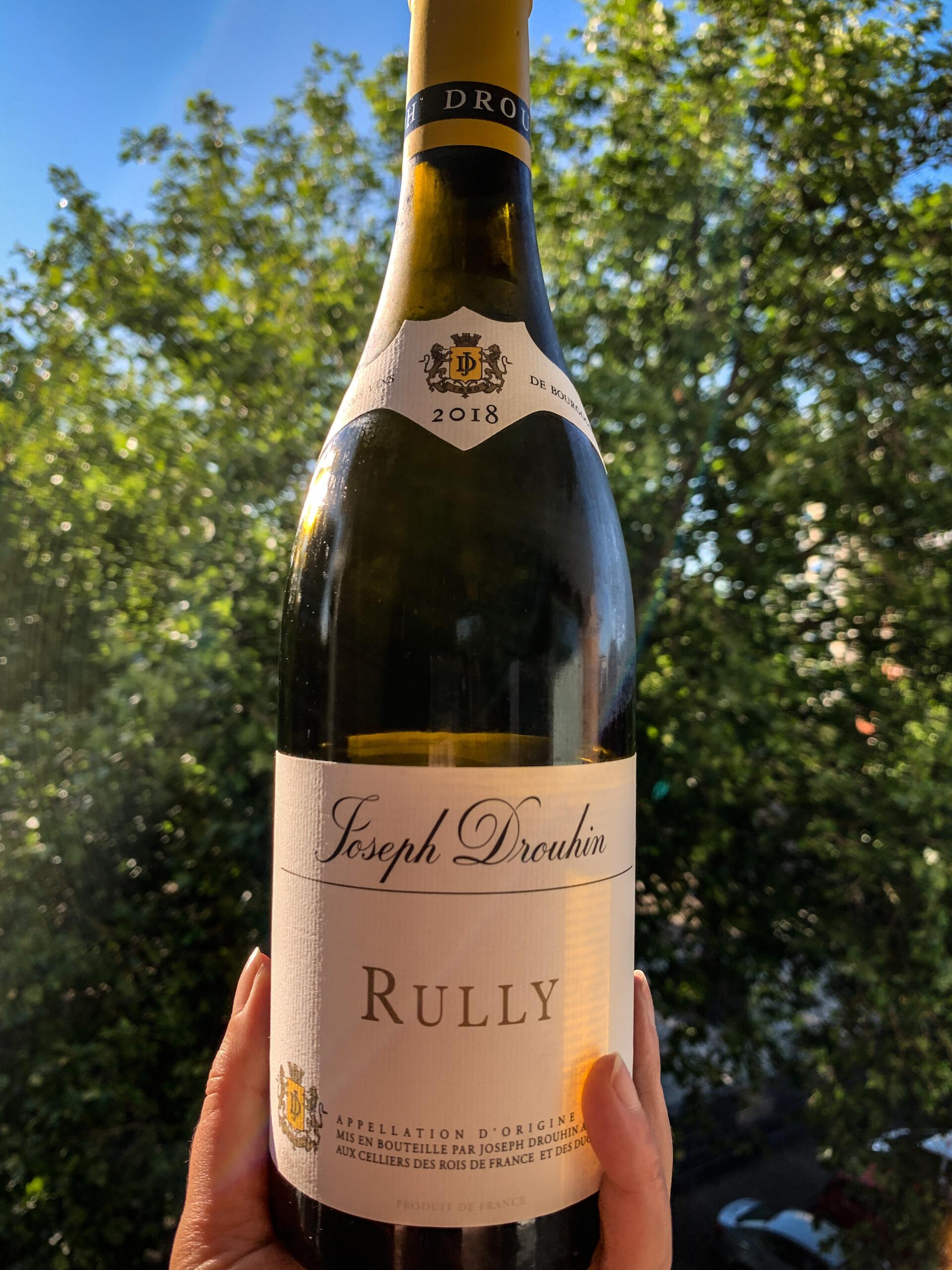 10 fijne wijnen van Gall